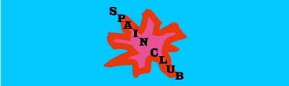 Spainclub