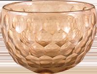 白瑠璃碗(はくるりのわん)