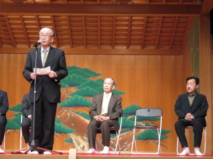 美術史家の辻惟雄さん、「奇想の系譜」展を語る – 美術展ナビ