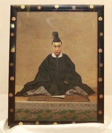 将軍 最後 の 徳川将軍一覧